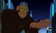 Justice League Action Women (757)