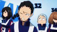 My Hero Academia 2nd Season Episode 03 0946