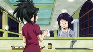 My Hero Academia Season 4 Episode 20 0750