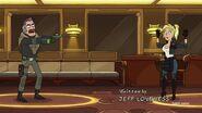 Star Mort Rickturn of the Jerri 0170