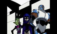 Teen Titans Forces of Nature4600001 (1324)