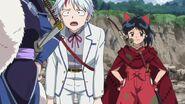 Yashahime Princess Half-Demon Episode 11 0997