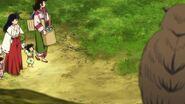 Yashahime Princess Half-Demon Episode 1 0293