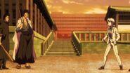 Yashahime Princess Half-Demon Episode 2 0758