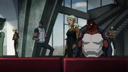 Young Justice Season 3 Episode 23 0177