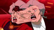 Young Justice Season 3 Episode 24 0610