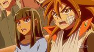 Yu-gi-oh-arc-v-episode-52-0255 42006615844 o