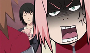 183 Naruto Outbreak (191)