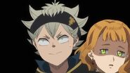 Black Clover Episode 75 0656