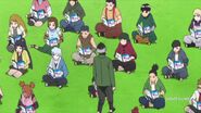 Boruto Naruto Next Generations - 10 0305