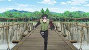 Boruto Naruto Next Generations Episode 38 0732