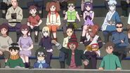 Boruto Naruto Next Generations Episode 61 0444
