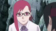 Boruto Naruto Next Generations Episode 73 0591