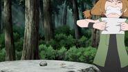 Boruto Naruto Next Generations Episode 74 0950