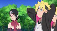 Boruto Naruto Screenshot 0128