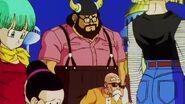 Dragon-ball-kai-2014-episode-66-0152 27914986647 o