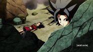 Dragon Ball Super Episode 101 (25)