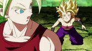 Dragon Ball Super Episode 115 0123