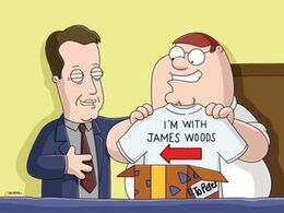 Family guy peter james woods.jpg