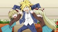 Food Wars! Shokugeki no Soma Season 3 Episode 17 0539