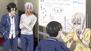 Food Wars Shokugeki no Soma Season 4 Episode 1 0181