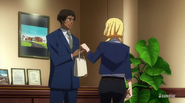 Gundam-orphans-last-episode24404 40414229290 o