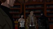 Justice-league-dark-464 42187055344 o
