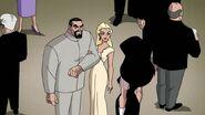 Justice-league-s02e07---maid-of-honor-1-0746 42825190331 o