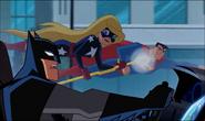 Justice League Action Women (292)