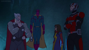Marvels Avengers Assemble Season 4 Episode 13 (177)