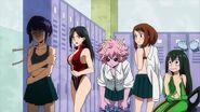 My Hero Academia Season 2 Episode 20 0593