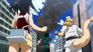 My Hero Academia Season 5 Episode 1 0545