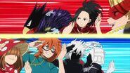 My Hero Academia Season 5 Episode 5 0380