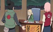 Naruto15311521