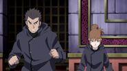 Naruto Shippuuden Episode 492 0984