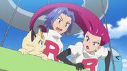 Pokémon Journeys The Series Episode 3 0674