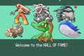 Pokemonemerald11 (35)