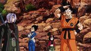 Super Dragon Ball Heroes Big Bang Mission Episode 3 231