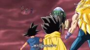 Super Dragon Ball Heroes Big Bang Mission Episode 9 056