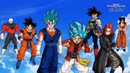 Super Dragon Ball Heroes Big Bang Mission Episode 9 356