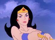 The-legendary-super-powers-show-s1e01a-the-bride-of-darkseid-part-one-0480 41618466790 o