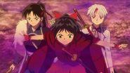 Yashahime Princess Half-Demon Episode 12 0274