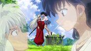 Yashahime Princess Half-Demon Episode 1 0145