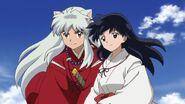 Yashahime Princess Half-Demon Episode 1 0901