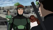 Young.Justice.S03E09 0537