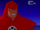 Atrocitus(Justice League Action)