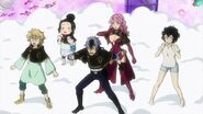 Black Clover Episode 112 0404