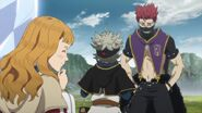 Black Clover Episode 74 0201