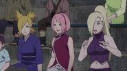 Boruto Naruto Next Generations Episode 58 0481