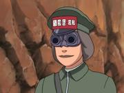 Courier Ninja 596-03